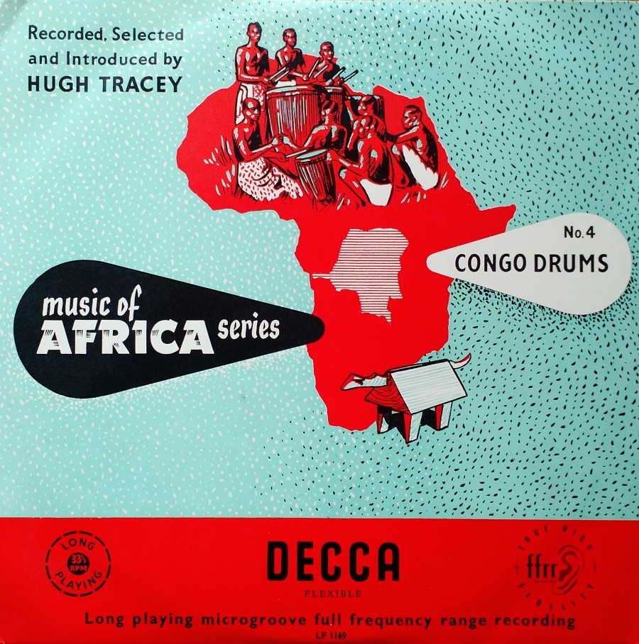 04_music-of-africa-talking-drums_hugh-tracey-1952-front