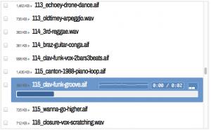 Screenshot 2014-10-27 08.17.58