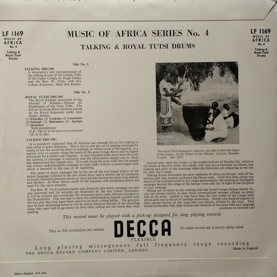 04_music-of-africa-talking-drums_hugh-tracey-1952-back